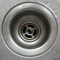 natural drain cleaner