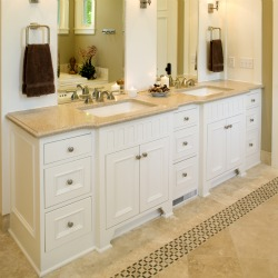 Bathroom Storage Solutions And Organizers To Make The Most ...