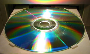 DVD scratch removers