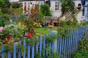 gardening websites