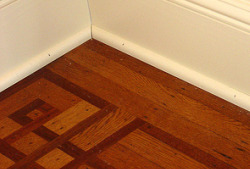 hardwood floor cleaners