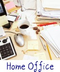 home office organizers