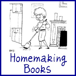 homemaking book