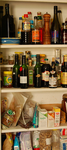 household remedies