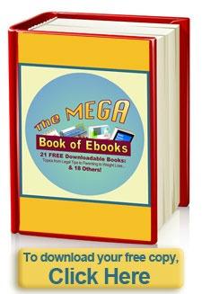 mega book of ebooks