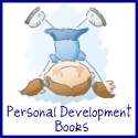 personal development books