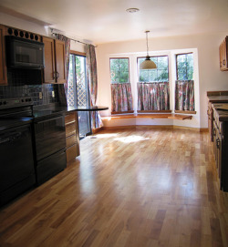 Vinegar to clean hardwood floors does it work myth or for Hardwood floors vinegar