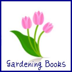 best gardening book