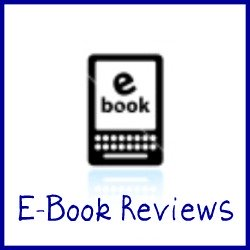 e book reviews