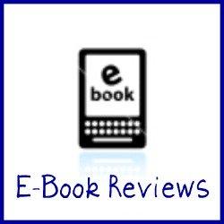 e book reviews