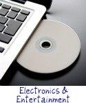 electronic organizer