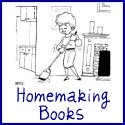 homemaking books