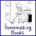 homemaking books