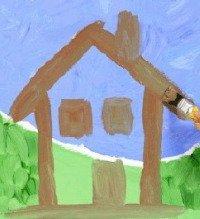 household management blog