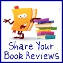 share your book reviews