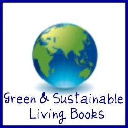 sustainable living books