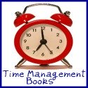 time management books