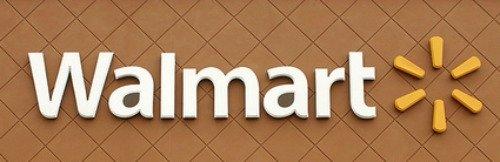 wal-mart price match